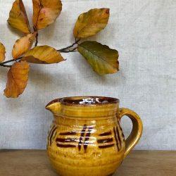 Clive Bowen - Small jug