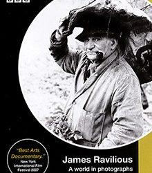 James-Ravillious-DVD-cover-1