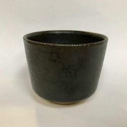 Popalini & Jezando - Tea Bowl