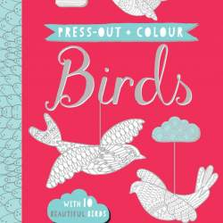 Book-Press-Out-and-Colour-Bird