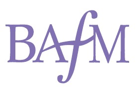 bafm-logo